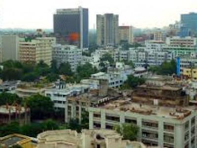 بنگلورو میں 394 ایکڑ سرکاری زمین پر قبضہ جلد بحال ہوگا: ڈی سی