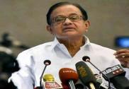 BJP needs no advice as it has PM Modi: Chidambaram