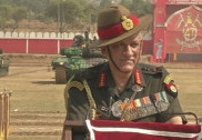 Radicalisation due to social media, being tackled seriously: Army Chief