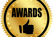 Prabhu, Heranjal chosen for Konkani Seva award