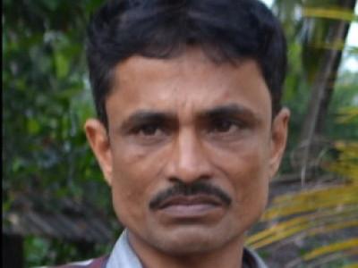 کنداپور:غیر قانونی طور پر جانور سپلائی کے معاملے میں اہم ملزم گرفتار