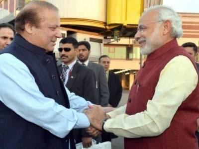 Modi wants peace with Pak but not at security cost:US official
