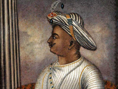 Mangalorean Christians, Kannadigas are opposed to Tipu Jayanti, claims BJP