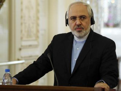 حوثی باغی ایرانی نظام کی اندھی تقلید کر رہے ہیں: یمنی وزیر