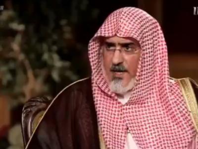 اخوانی پروفیسروں پر سعودی یونیورسٹیوں کے دروازے بند،اخوانی نظریات سے دہشت گرد پیدا ہو رہے ہیں: ڈاکٹر سلیمان ابا الخلیل