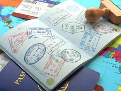 سعودی عرب آنے والے نومولود بغیر ویزا مملکت آ سکتے ہیں، جانیے کیسے؟