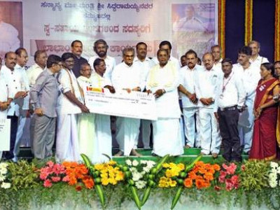 State Government to provide all necessary assistance for SKDRDP