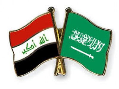 عراق اور سعودی عرب میں قربت سے ایران پر کیا اثر پڑے گا؟