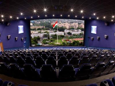 سنیما ہال میں قومی گیت بجانے پر حکومت بنائے قوانین