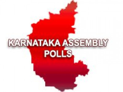 Karnataka assembly polls likely on May 2