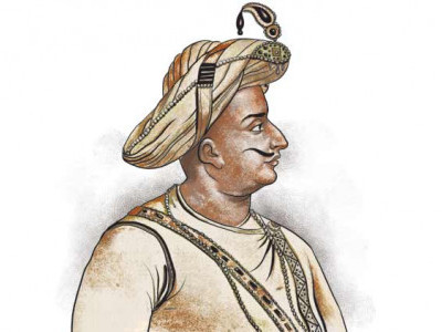 Tipu Sultan Descendants Mull Legal Action Against Union Minister Anantkumar Hegde