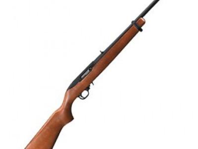 اترکنڑا ضلع میں بندوق برداروں کی تعداد صرف ایک فی صد: لائسنس کی تجدید کو لے کر اکثر بے فکر