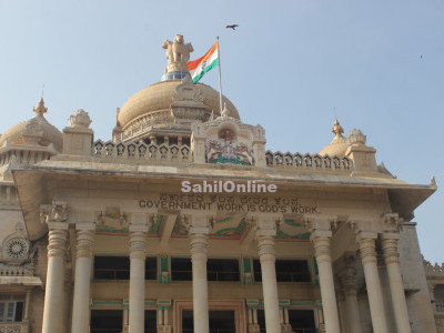 Winter session of Karnataka Assembly in Belagavi from Dec 10
