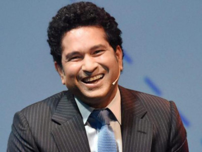 2007 WC was the lowest for Indian cricket: Tendulkar