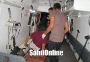 بھٹکل میں بس اور لاری کے درمیان خطرناک ٹکر؛ کچھ ہی منٹوں بعد دو مزید بسیں بھی حادثے کی زد میں آگئیں؛ ایک ہلاک 15 زخمی