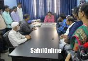 Bhatkal violence: Nine arrested