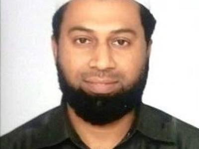 مسلم نمائندگی اور قیادت کو ایک اور جھٹکا، قمر الاسلام کا انتقال پرملال:عبدالحنان