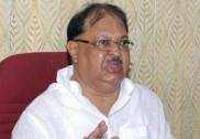 Former Karnataka Minister Qamarul Islam dies of cardiac arrest in Bengaluru