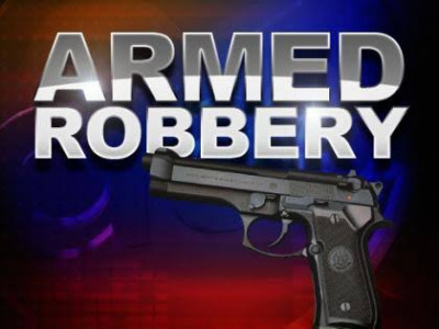 Jewelery store looted of Rs 2 cr in Ghaziabad