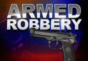 Mangaluru: Armed robbery in a train, around 4kg gold stolen
