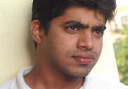 Press reporter drowned in Honnavar beach, dies