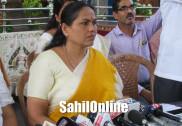 پریش میستا قتل معاملہ کی این آئی اے سے تحقیقات کا مطالبہ، منصفانہ جانچ نہیں ہوئی تو ساحلی علاقہ جل اٹھے گا: شو بھا کرند لاجے کا انتباہ