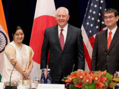 India seeks probe into nuclear proliferation links between Pak and N Korea