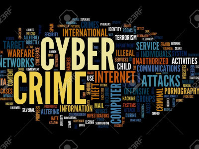 Government to strengthen surveillance, laws to check cyber crimes