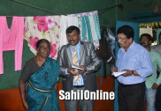 Poor state of community toilets deplored; CMC told to arrange all facilities required