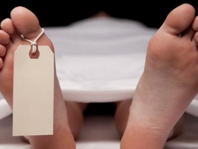 مینگلور میں بھاری بل ادا نہ کرنے پر اسپتال نے تین دن تک لاش وارثین کو نہیں سونپی