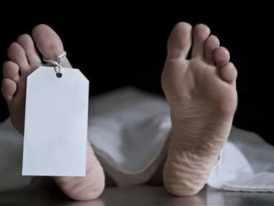 Mangaluru: Hospital refuses to release dead body until bills are paid