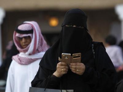 سعودی عرب میں واٹس ایپ وائس کالز پر پابندی ختم