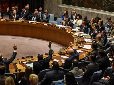 جوہری ہتھیاروں پر پابندی، 51 ممالک نے دستخط کر دیے