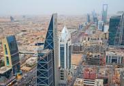 سعودی عرب : 50 سے زیادہ بڑی عالمی فرموں کو کاروبار کے اجازت ناموں کا اجراء