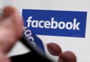 فیس بْک نے روہنگیا عسکری گروپ پر پابندی لگا دی