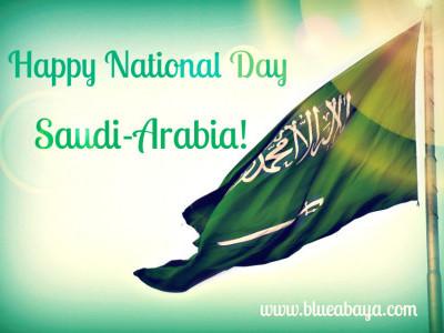 قومی دن پر حاکم دبئی کی سعودی قوم اور قیادت کو مبارک باد،ٹویٹر پر سعودی قیادت سے ملاقات کی یادگاری تصاویر پوسٹ