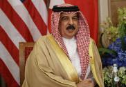 بحرین کے امیر اسرائیلی بائیکاٹ ختم کرنے کا سوچ رہے ہیں: امریکی یہودی رابیوں کا انکشاف