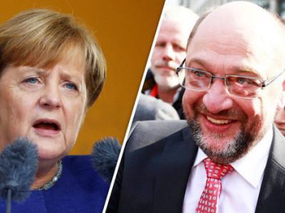 جرمن الیکشن، ووٹرز کون ہیں اور وہ کسے پسند کرتے ہیں؟