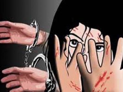 Mangaluru: Youth held for molesting German national