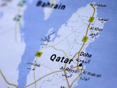 Saudi accuses Qatar of distorting facts, suspends dialogue after outreach