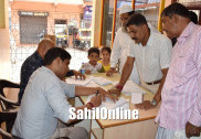 Free Ortho & Urology check-up camp held in Bhatkal