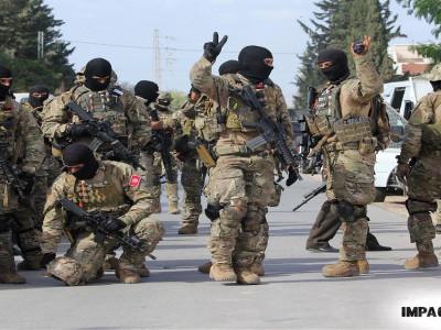 یمنی سکیورٹی فورسز کی کارروائی میں القاعدہ کے دو خطرناک لیڈر ہلاک