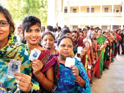 کولکاتہ ہائی کورٹ نے مغربی بنگال پنچایت الیکشن کے لیے ازسر نو تاریخوں کا اعلان کرنے کا حکم دیا