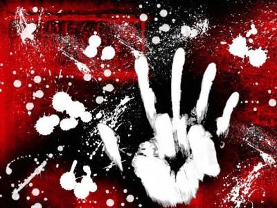 ہزارہ برادری کے دو افراد حالیہ تشدد کی نذر