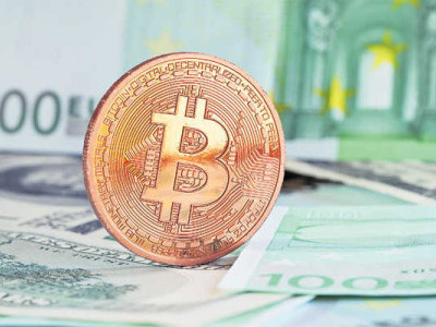 Gujarat: Amreli SP detained in Bitcoin extortion case