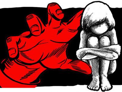 اترپردیش:تین دنوں تک کلینک میں بند کرکے 13سالہ بچی کی آبروریزی کرنے والا ڈاکٹر گرفتار