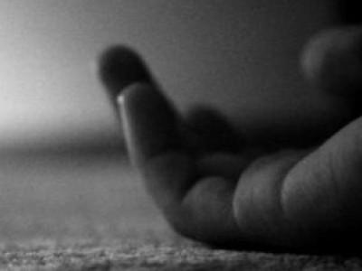 تلنگانہ میں ہولناک حادثہ، خاتون کا ہاتھ کٹ کر سڑک پر جاگرا