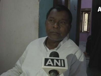 بی جے پی رہنما کا بیٹا شراب پیتے گرفتار، آر جے ڈی نے اٹھائے حکومت کی شراب بندی پر سوال