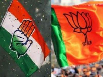 کرناٹک میں بی جے پی کا الیکشن کمیشن پرجانبداری برتنے کا الزام
