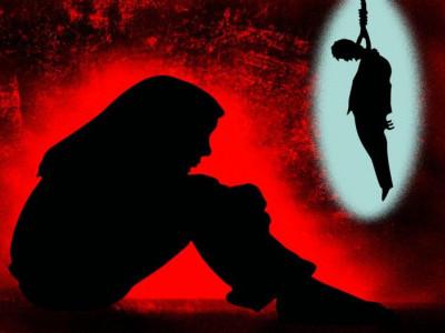 جموں وکشمیر میں بچیوں کی عصمت دری معاملہ میں موت کی سزا کے آرڈیننس کو منظوری